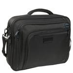 Travelpro Executive Pro Slim Computer Brief Black Executive Pro Slim C